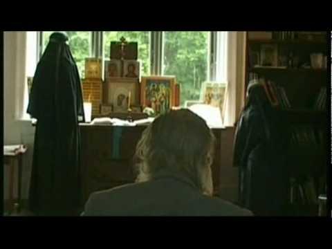 The Monastery: Mr. Vig and the Nun - Documentary Trailer