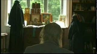 The Monastery: Mr. Vig and the Nun - Documentary Trailer