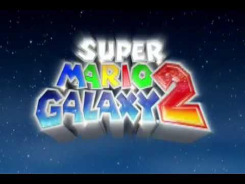 super mario galaxy download iso