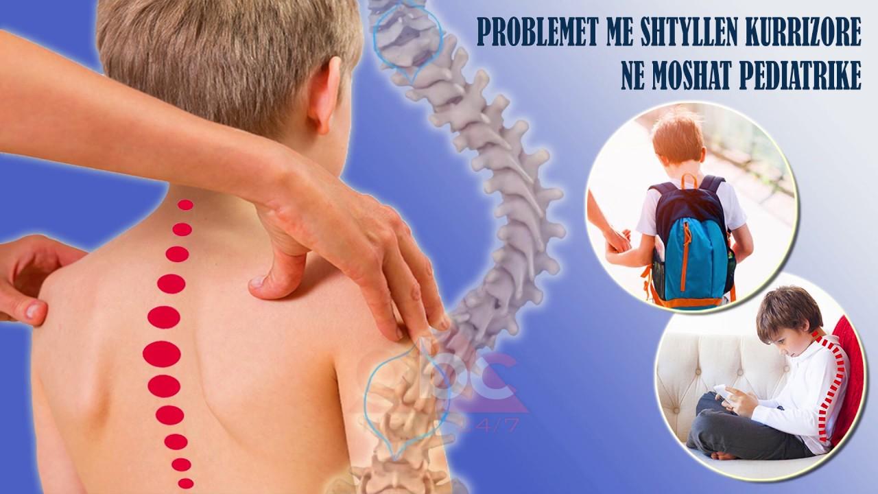 dureri articulare ușoare