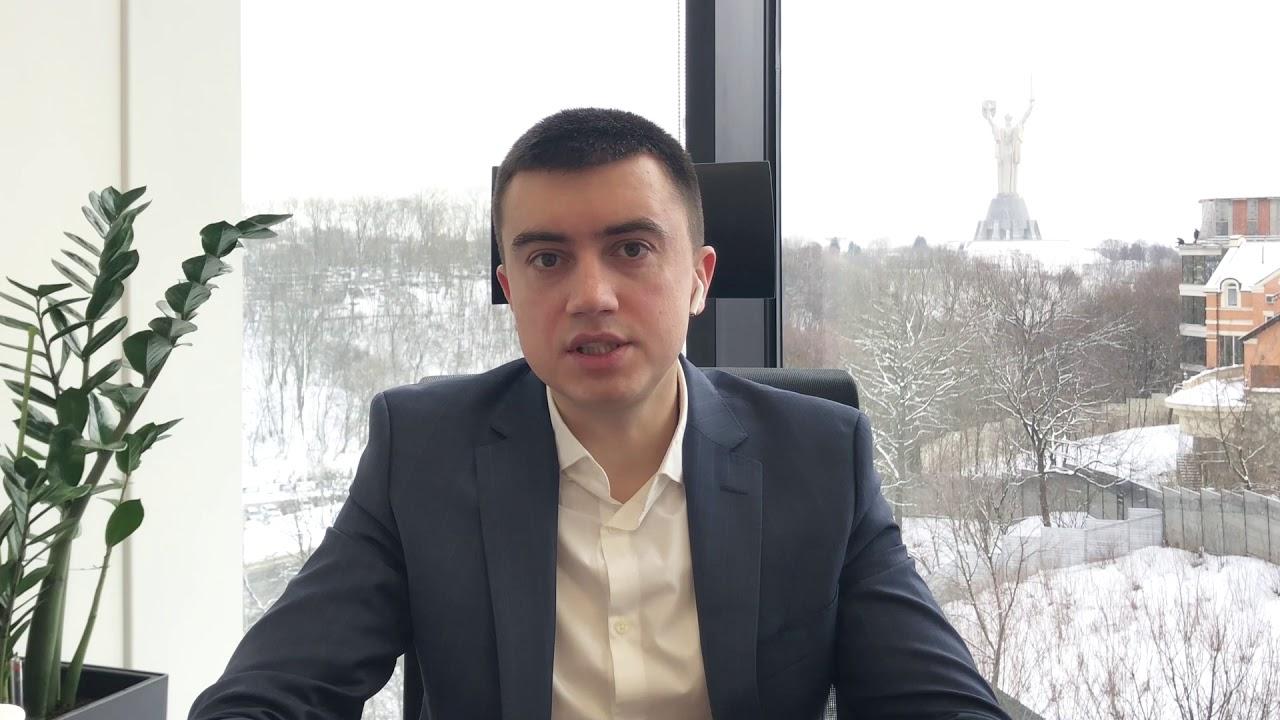 адвокат развод москва