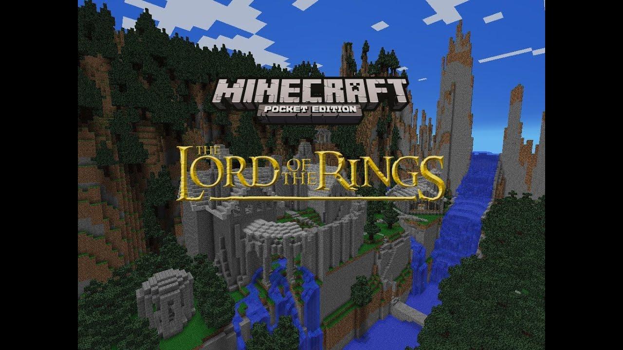 Все для Minecraft PE: моды, карты, текстуры для MCPE 1.3.0 ...