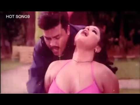 বাংলা নিউ Hot ভিডিও পুরোটাই খোলামেলা    Bangla New Song