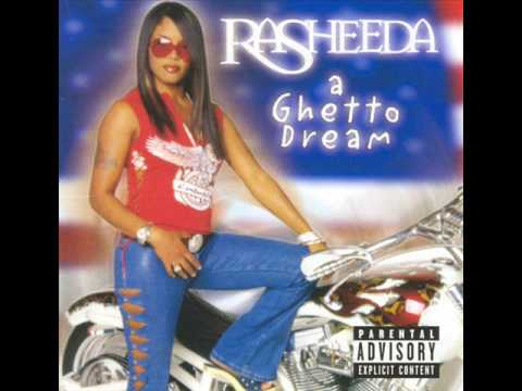 Rasheeda ft Akon - Bump Your Head