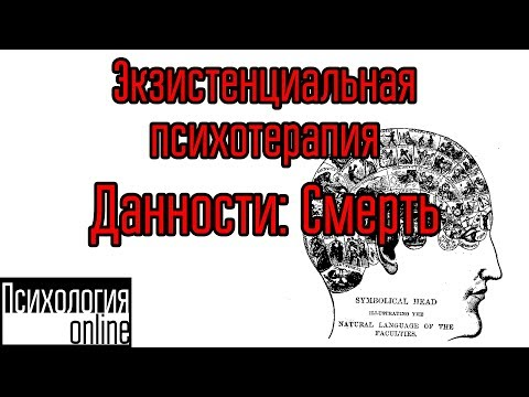 Бердяев Николай. Книги онлайн