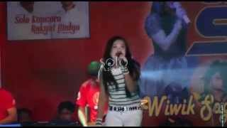 Video Lagu Galau - Lovina AG SERA Dangdut Koplo Live THR Sriwedari Solo download MP3, 3GP, MP4, WEBM, AVI, FLV Desember 2017