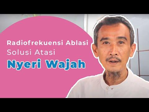 Nama : Mutiara Intani Nim. : J120160038 Prodi. : Fisioterapi S1 Universitas Muhammadiyah Surakarta *.