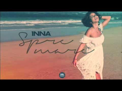 INNA-Spre Mare (offcial video)