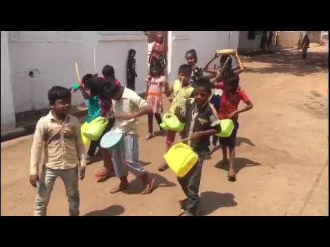 funny children band baja party | funny whatsapp | online colleges | dance | belly dance | music