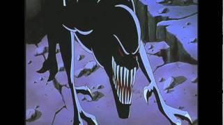 Invasion America on The WB promo 30 seconds.mov