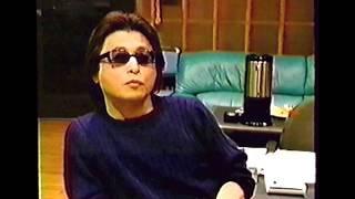 浜田省吾さんのファンの方へご紹介。 7月30日放送<行列のできる法律...