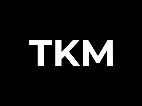 TKM - Zaraz zaśniesz