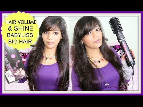 Getting Ready With Me | Diwali Party Makeup | SuperPrincessjo from YouTube · Duration:  11 minutes
