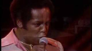 Watch Lou Rawls Lou Rawls video