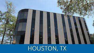 Eating Disorder Treatment Program Overview | Houston, TX | 346-444-1775