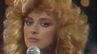 Lucia Mendez - Mi amor, amor   (XE-TU Super Gran Musical)