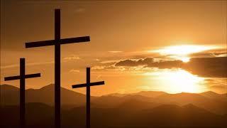 L'amour de Jesus n'est il pas merveilleux ?