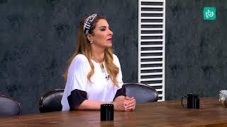 الحلقة السادسة - سوزان اسحاق VS عايدة السيوف