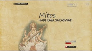 Video NET. BALI - BALI STORY | MITOS HARI RAYA SARASWATI download MP3, 3GP, MP4, WEBM, AVI, FLV Juli 2018