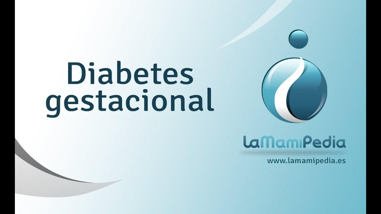 es peligrosa la diabetes gestacional