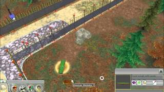 Zoo Tycoon 2 Extinct Animals Back to the Ice Age Final !