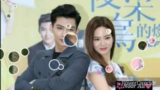 مسلسل الرجل المنعش  هقولك كلمة تامر حسني  refresh man ji wen kai zhong yu tang