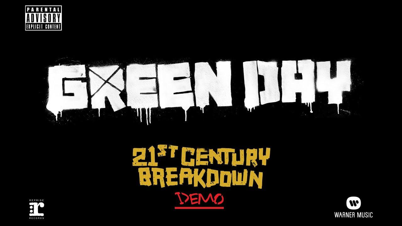 Fantastic Wallpaper Logo Green Day - maxresdefault  Snapshot_479285.jpg