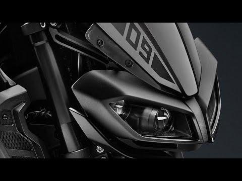 लो आ गई तहलका मचाने Yamaha की यह शानदार सुपरबाइक | Yamaha MT-09 | कीमत जानकर रह नही पाओगे !!