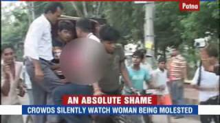 Indian molested Savdhaan India - Rittika Attractive Women Molested by Neighbours - HD Scenes This is a really shocking video of New years eve. On 31st