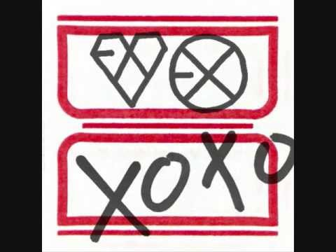 EXO - My Lady (Split Headset)