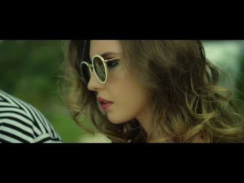 Maja x Reykon - Brindaré | Video Oficial