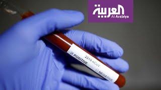 تفاعلكم | عرب يستغيثون لإنقاذهم من فيروس كورونا في الصين