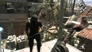 Dying Light ultimate survival bundle showcase with BlaseFlounder