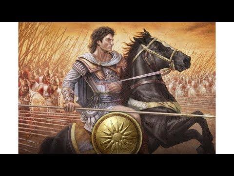 Makedonski patriotski pesni - Mix # 4 | Македонски народни патриотски песни