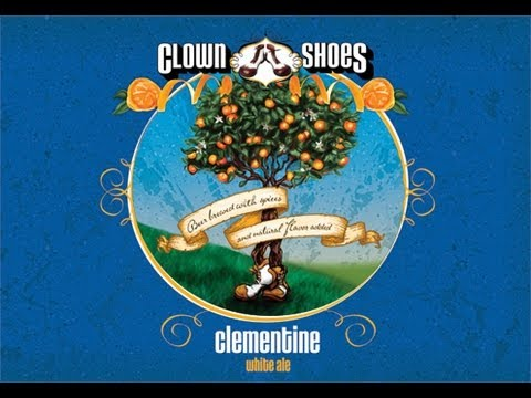 Black Clown Shoes Clown Shoes Clementine The