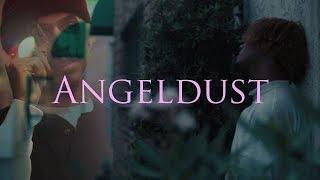 pink cig x emo fruits - AngelDust [Official Music Video dir_Li…