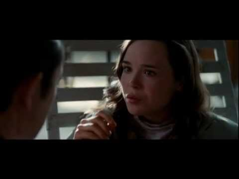 Trinity - Inception Genre Swap
