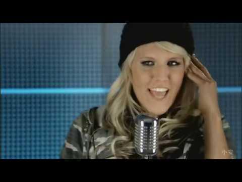 Cascada - Last Christmas (2007) Videoclip, Music Video, Lyrics Included