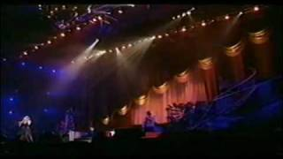 Mariah Carey Daydream Tour 1996 Live at Tokyo Dome Compilation Part 2