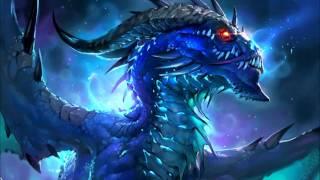 World of Warcraft - реплики Ультраксиона.