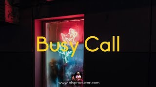 [FREE] Bryson Tiller R&B Trapsoul Type Beat 2019 – « Busy Call » | etsproducer