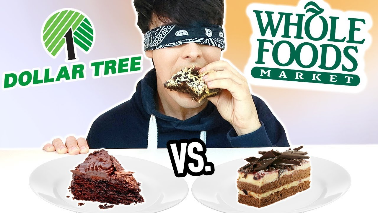 whole foods vs Are you hungry for better when it comes to what we put in and on our bodies, whole foods market® believes the full story of those products is.