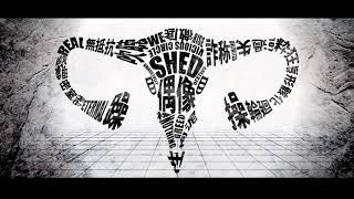 【初音ミク】 うみなおし 【オリジナル】 初音ミク 動画 30