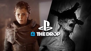 New Upcoming PS4 Games In 2019 | Weekly Game Releases (May 14)