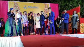 Ms Mr and MX Gaurav 2019 WINNERS