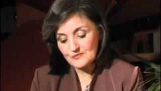 Carrivali   Federik 1  Introduccion de la entrevista por Inés GHIGGI