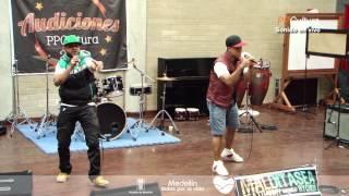 Malditasea, categoría Música: Comuna 9 - Buenos Aires