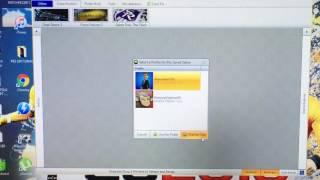 TUTORIAL DE COMO COLOCAR PATCH EM   XBOX 360