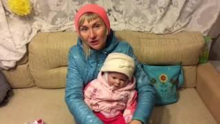 Сборы на видеопипл в Москву