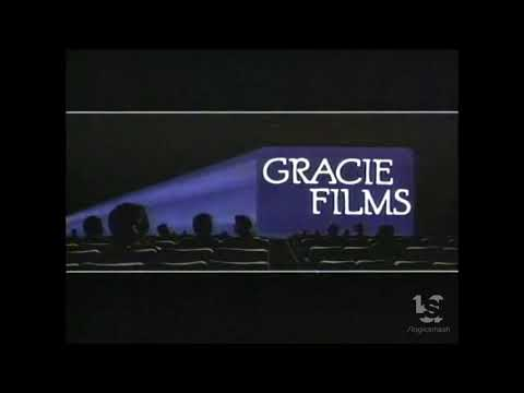 Gracie Films/20th Century Fox Television (1989)